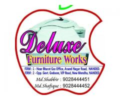 Deluxe Furniture Works
