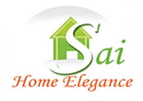 Sai Home Elegance Interior Decor