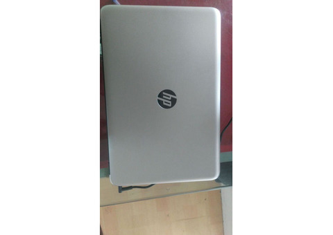 IMPORTED LAPTOP Dell 6420 Core i5