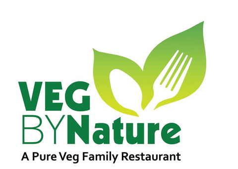 Veg By Nature - A pure veg family restaurant
