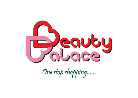 Beauty Palace Nanded