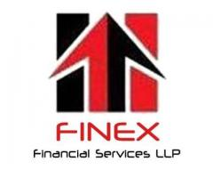 FINEX Financial Services LLP