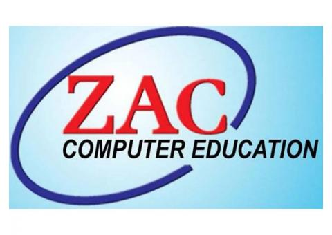 ZAC Computer Education, Nanded