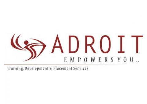 Adroit Placement Consultancy Services