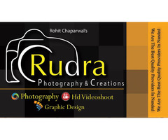 Rudra Photography & Advertising