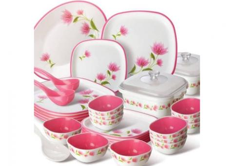 Renuka Crockery House