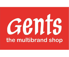 GENTS the multi-brand shop