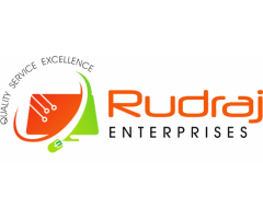 Rudraj Enterprises