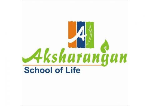 Aksharangan School Of Life