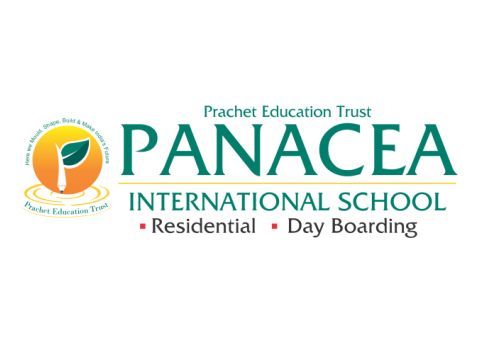 Panacea International School