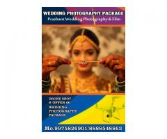 Prashant Photography & Film