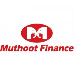 Muthoot Finance Ltd Nanded