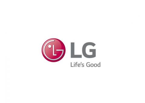 Shree Agencies LG Electronics Showroom Nanded