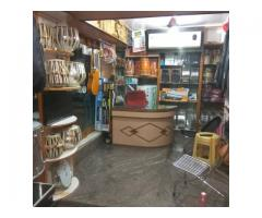 Sharda Musical Shopee Musical Instruments Store